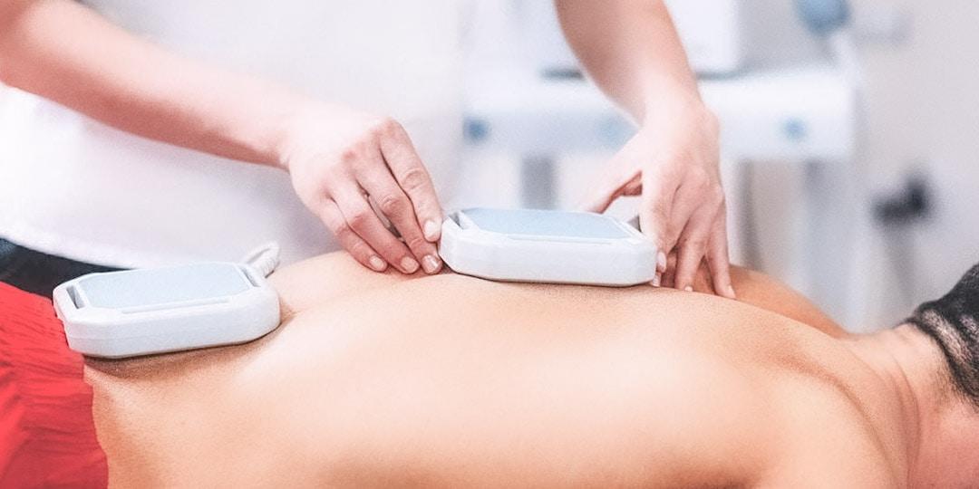 Магнитотерапия - проверенный временем надежный метод физиотерапии, который помогает справиться с различными заболеваниями. МЦ Данимед Санкт-Петербург