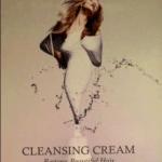 #Cleansing cream - главный продукт линии «INPHINITY» от #Monacelli можно купить в трихологическом центре #Данимед