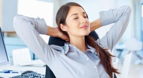 Стресс и волосы - здоровые волосы это специализация клиники Данимед