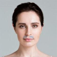 Коррекция формы губ и морщин вокруг рта с помощью нитей APTOS в МЦ Данимед