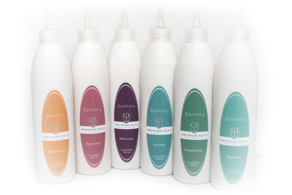 Космецевтика Monacelli - шампунь от выпадения, шампунь для роста волос, натуральный шампунь, органический шампунь, безсульфатный шампунь, натуральная косметика, шампунь с кератином, увлажняющий шампунь