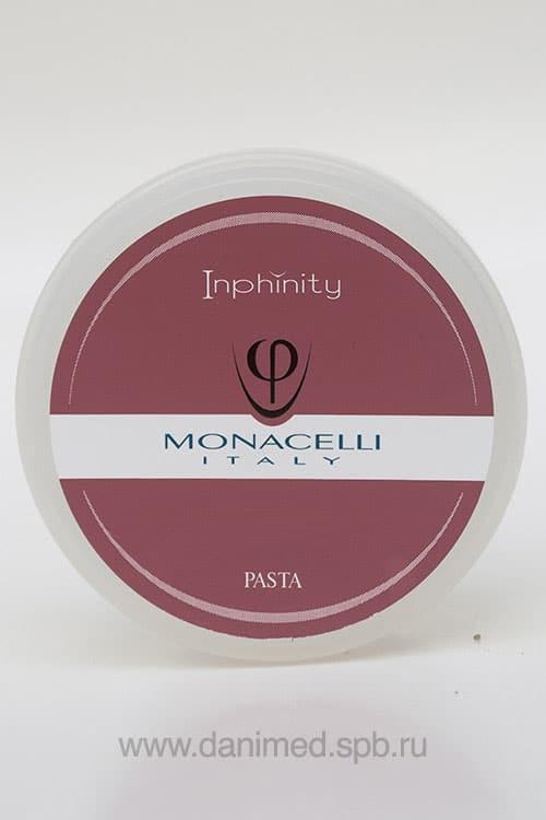 Monacelli Pasta Naturale Воск с натуральным эффектом